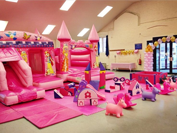 56 best Bouncy castle hire Rotherham Sheffield images on Pinterest