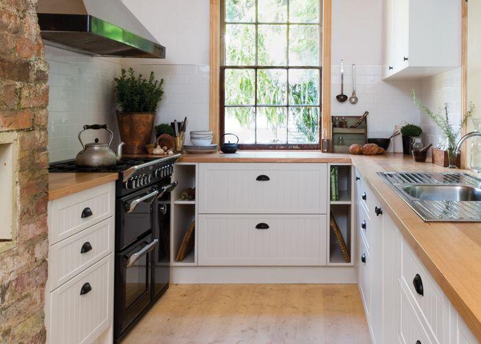 17 best kaboodle kitchen images on pinterest kitchen designs dreaming of something extra in your kitchen design fancy yourself as a bit of diy solutioingenieria Images