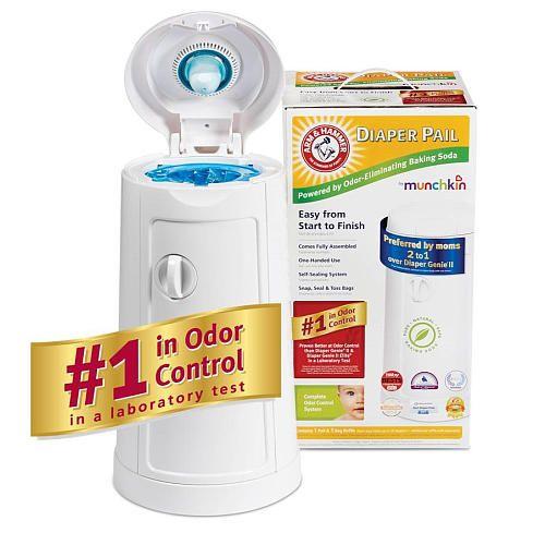 http://www.toysrus.com/buy/diaper-pails-refills/arm-hammer-diaper-pail-10610-3813327 32.99