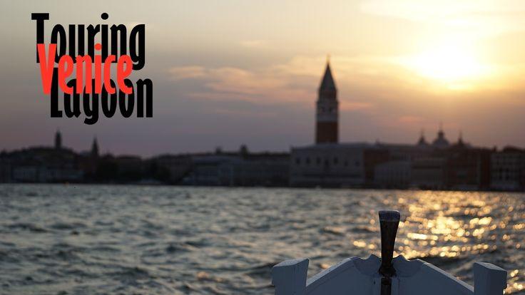 Boat Tour Venice. Servizio barca con conducente, itinerario personalizzato a piacere, per scoprire la magia della Laguna di Venezia.