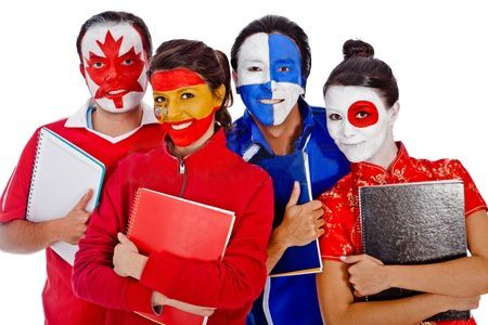 ACÁ ENCONTRARAS LAS CARRERAS UNIVERSITARIAS MAS ESTUDIADAS O/Y LAS PROFESIONES MÁS ESTUDIADAS, ASÍ COMO LAS CARRERAS UNIVERSITARIAS MEJOR PAGADAS O/Y LAS PROFESIONES MEJOR PAGADAS EN EL 2016 (ESTE …