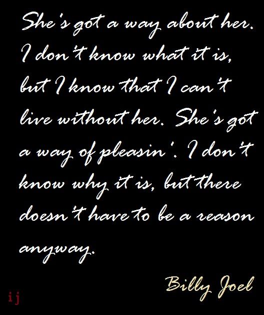 111 Best Billy Joel
