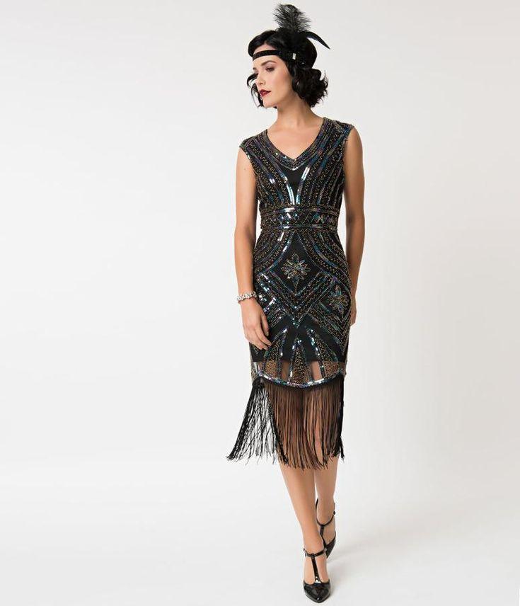 платья в стиле великий гэтсби фото желаем
