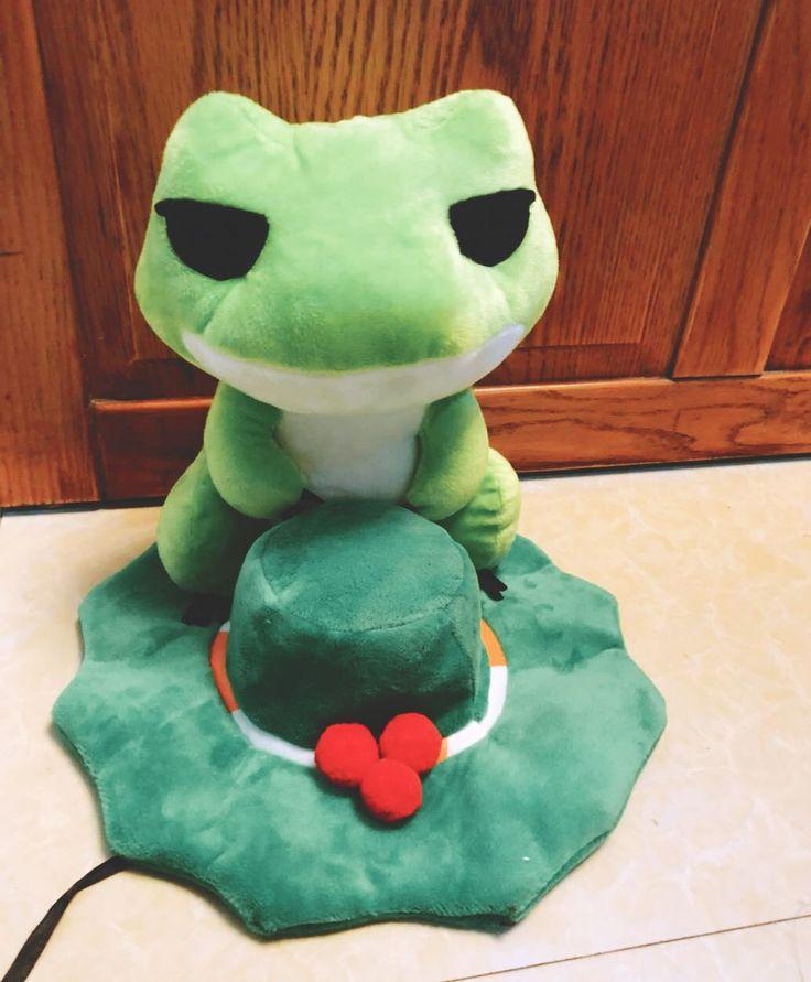 旅かえる人気ぬいぐるみ『旅かえる』出産祝い男の子女の子蛙かえるギフト「旅かえる」ぬいぐるみ