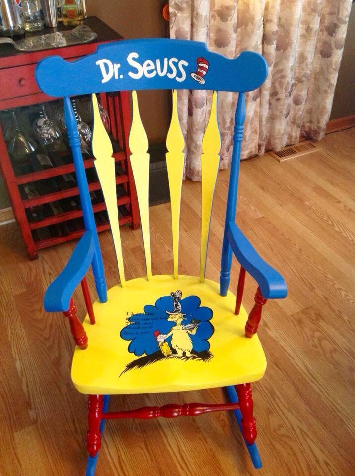 Classroom Decoration Birthday ~ Ideas about teacher rocking chairs on pinterest