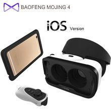 Like and Share if you want this  Original BaoFeng MoJing 4 For IOS 3D VR Glasses Box Virtual Reality Goggles VR For iphone 6 Plus 4.7 - 5.5 inch Smartphones     Tag a friend who would love this!     FREE Shipping Worldwide     #ElectronicsStore     Get it here ---> http://www.alielectronicsstore.com/products/original-baofeng-mojing-4-for-ios-3d-vr-glasses-box-virtual-reality-goggles-vr-for-iphone-6-plus-4-7-5-5-inch-smartphones/