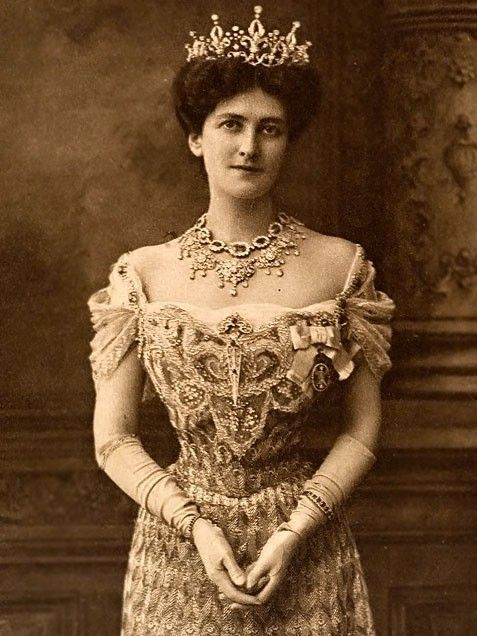 Image result for mary curzon dresses