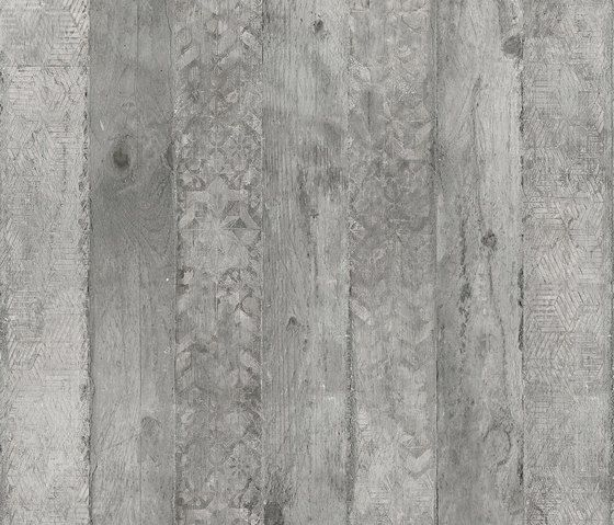 Wallcoverings | Wall coverings | Concreto | Inkiostro Bianco. Check it out on Architonic