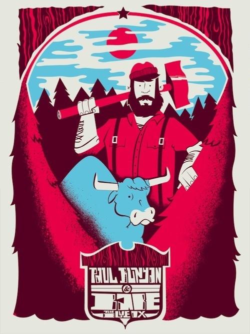 Best 25 Paul Bunyan Ideas On Pinterest Pecos Bill Tall