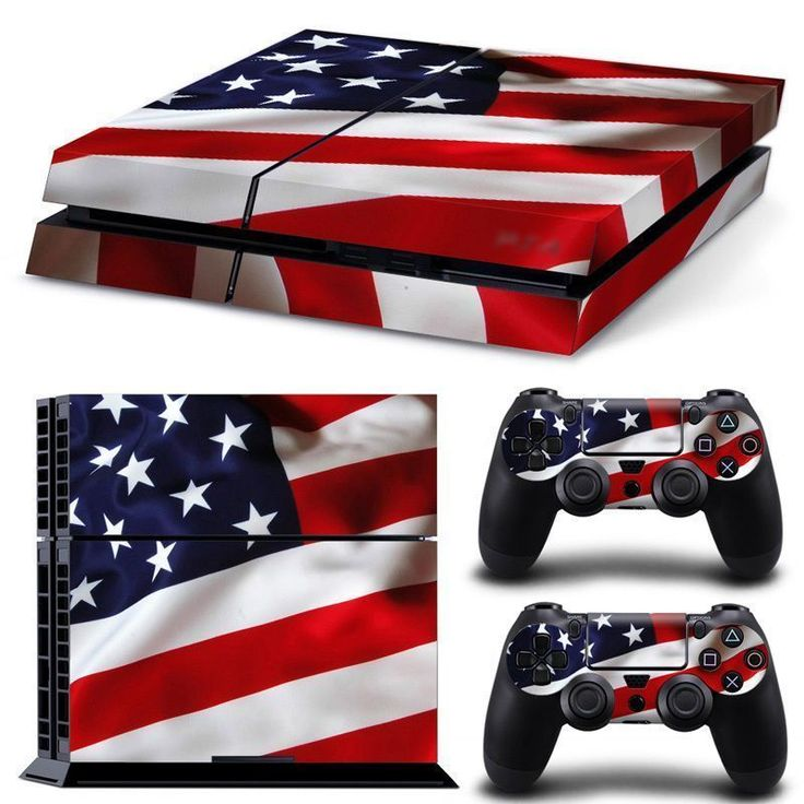 PS4 Skins PS4 Pro Skins PS4 Slim Skins PS3 Slim Skins Xbox one Skins Xbox 360 Slim Skins Xbox 360 Skins Xbox One S Skins Nintendo Switch Skins Xbox One S Controller Case. Protect your console and controller from scratches and dust. | eBay! #xboxone #xbox360