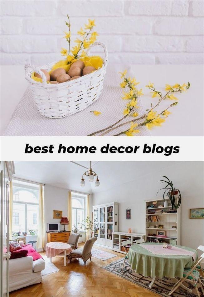 Best Home Decor Blogs 100 20190403192723 62 Diy Home Decor