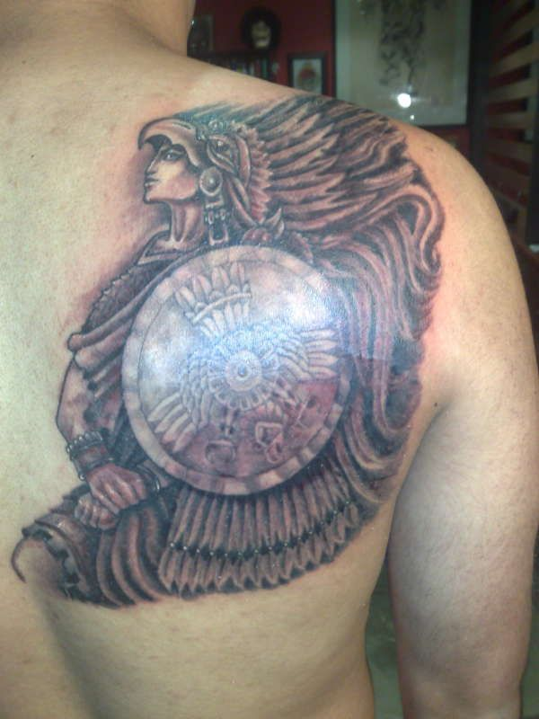 17 best images about tats on pinterest mexican art for Chicano tattoos meanings