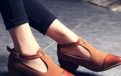 Diseñadores de zapatos españoles: Lo mejor del diseño Made in Spain - Te desvelamos cuáles son nuestros diseñadores españoles favoritos de calzado