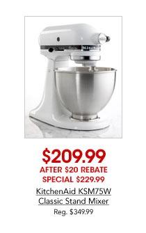 best 20+ kitchenaid mixers on sale ideas on pinterest | kitchenaid