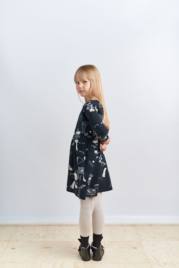 Papu AW2017 Collection. https://www.minimaud.com/product-page/papu-5