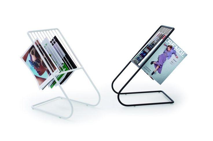 Range Magazine Design Easy - Meuble SoDezign