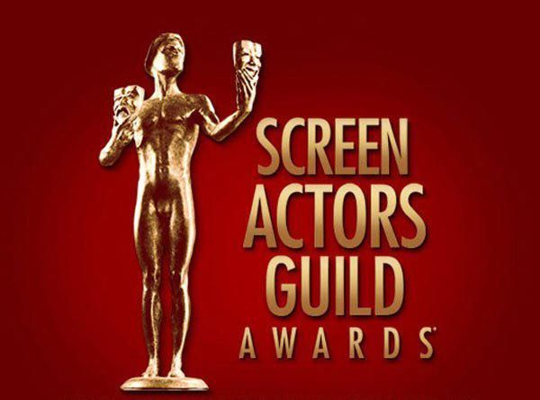 Хороший блог о кино и музыке, а тк же путешествиях: Пока не Оскар, но всё ещё впереди Гильдия киноактё...
