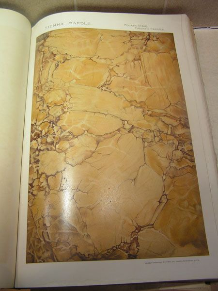 17 Best Images About Marble Amp Faux Marble On Pinterest