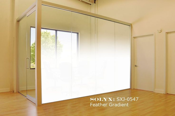 """Decorative Films 