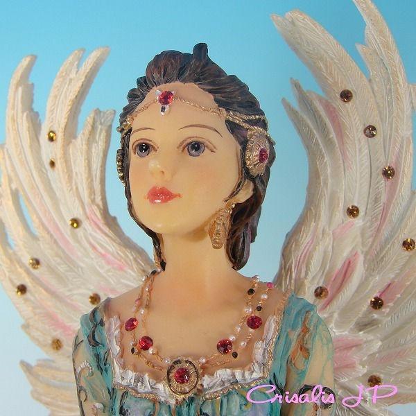 Angel of Thankfulness(サンクフルネス)
