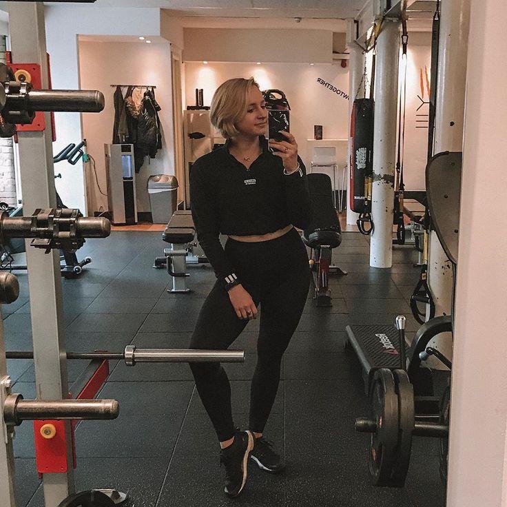 Pin en Tips Fitness