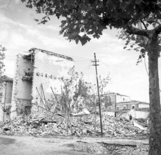 foggia-italy-september-1943-bomb-damaged