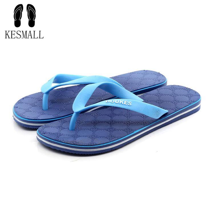 $8.80 (Buy here: https://alitems.com/g/1e8d114494ebda23ff8b16525dc3e8/?i=5&ulp=https%3A%2F%2Fwww.aliexpress.com%2Fitem%2FKESMALBig-Size-41-45-Men-Sandals-New-Brand-Flip-Flops-Men-Beach-Slippers-For-Women-Summer%2F32799924755.html ) KESMALBig Size 41-45 Men Sandals New Brand Flip Flops Men Beach Slippers For Women Summer Shoes Flat Sandals Men Flip Flops WS45 for just $8.80