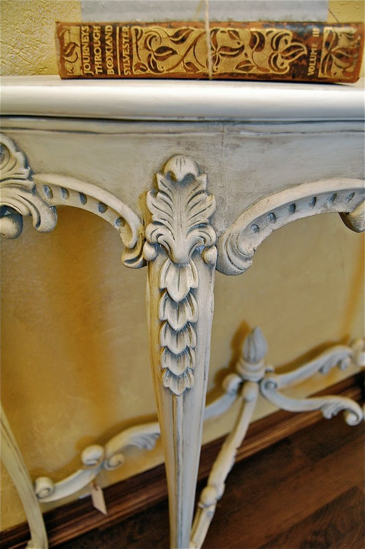 286 best images about ascp french linen on pinterest vintage dressers annie sloan paints and. Black Bedroom Furniture Sets. Home Design Ideas