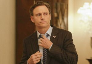 Scandal Season 4 Finale Recap - Provided by TVLine