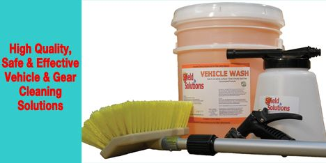 Tamper Evident Products --> www.eminnovations.com