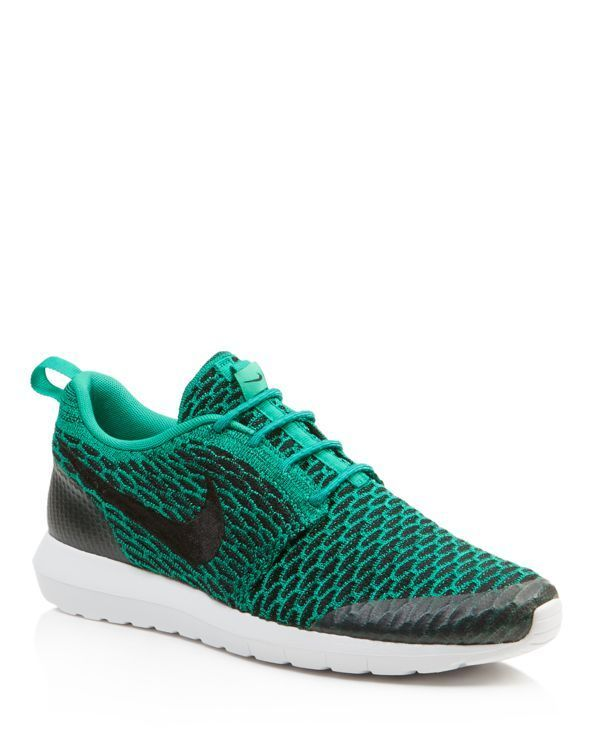 hot sales a2987 25664 ... coupon for 38 best souliers et sneakers images on pinterest footwear  nike e4415 99c17