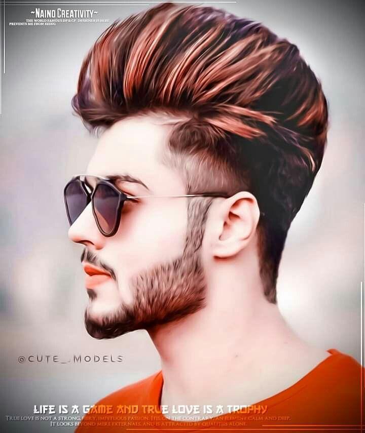 Pin By Editōr Ayan On Boy Hd Edit X Dpz Cute Hairstyles For Boys Stylish Boy Haircuts Gents Hair Style