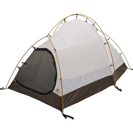 ALPS Mountaineering Tasmanian 2 Tent 2-Person 4-Season  sc 1 st  Pinterest & Best 25+ 4 season tent ideas on Pinterest | Ultralight outdoor ...