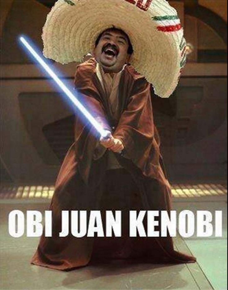 revenge-of-the-fifth-5th-sixth-6th-cindo-de-mayo-star-wars-memes ...