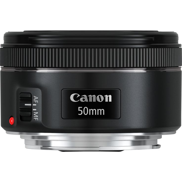 Visit Canon for Objectif Canon EF 50mm f/1.8 STM and share with all your…