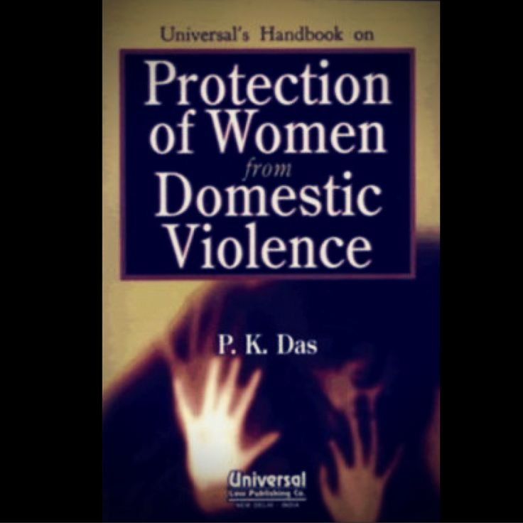 This book includes different relevant parts viz., Introduction, Legislatiions on Domestic Violence, Alled Acts and Rules, Relevant Provisions of Allied Acts and Rules.#online bookstores, #Books For Sale, #buy books online, #online book shopping, #book store, #books online, #book sale, #sell books, #book shop, #cheap books online, #bookstore, #sell books online, #buy online books, #online book purchase, #online shopping books, #books for sale online, #online booksellers, #book shops online