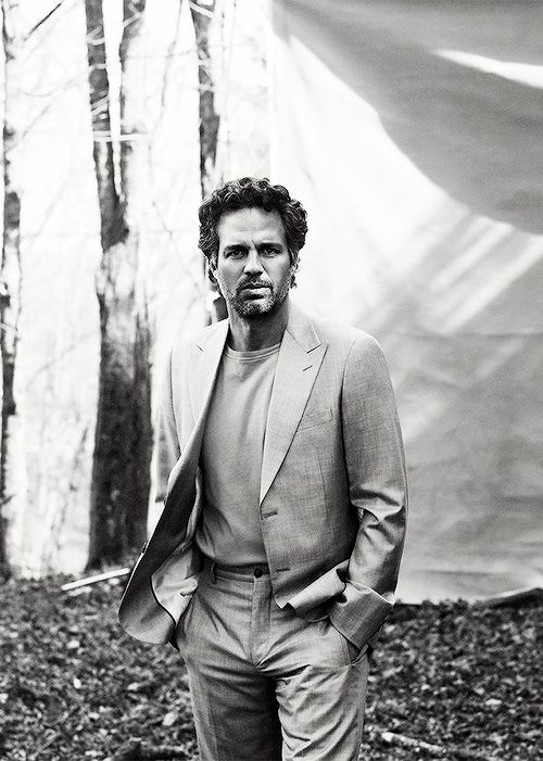 13 best je ne sais quoi images on pinterest faces beautiful mark ruffalo by bjorn iooss for luomo vogue mens vogue italy fandeluxe Choice Image
