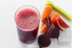 Tento silný nápoj si získal obrovskú popularitu po celom svete vďaka svojim magickým zdravotným účinkom.