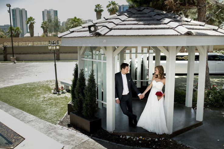1000 Images About Gazebo Weddings