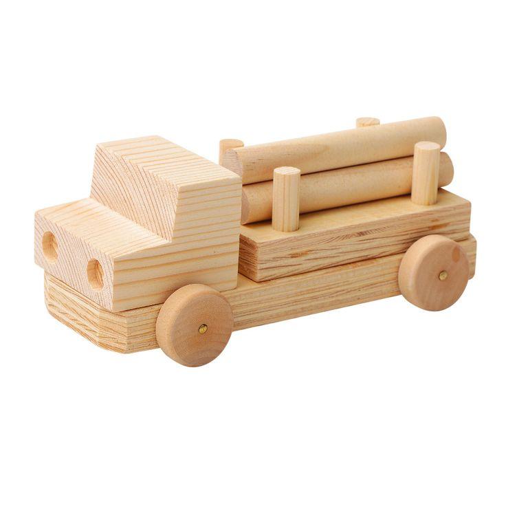 5080020-houten-speelgoed-zelf-maken-red-toolbox-vrachtauto-junior-play-days-1.jpg (1000×1000)