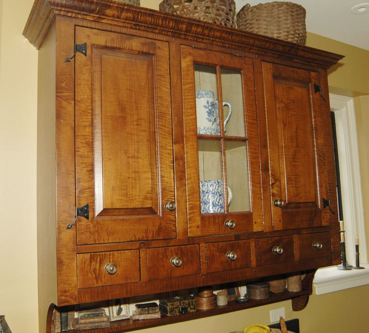 Country Kitchen Cabinet Doors: 278 Best Images About Workshops Kitchens On Pinterest