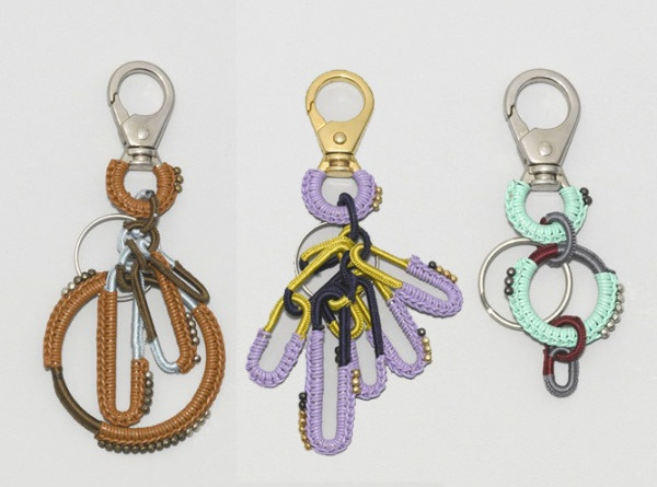 knitted-jewelry_shingo-matsushita-3