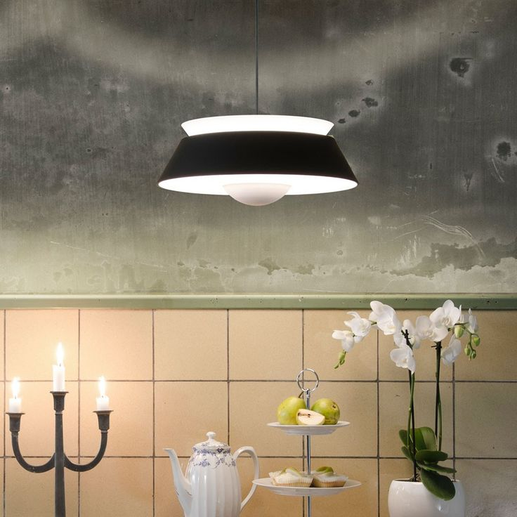 Diffused Lighting Fixtures Ideas About Light Pinterest Gl Direct And Aesthetic Value