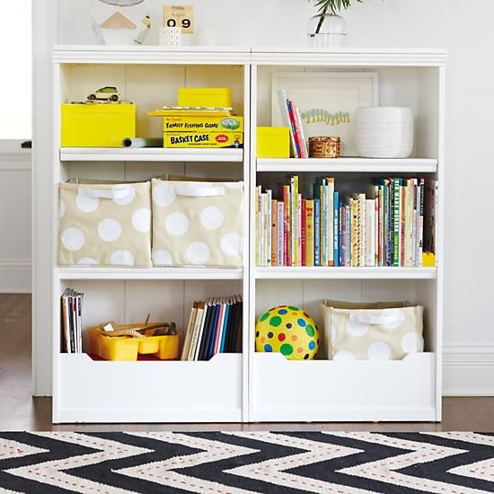 564 Best Images About Playroom Inspiration On Pinterest Window Seats Play Es And Shelves