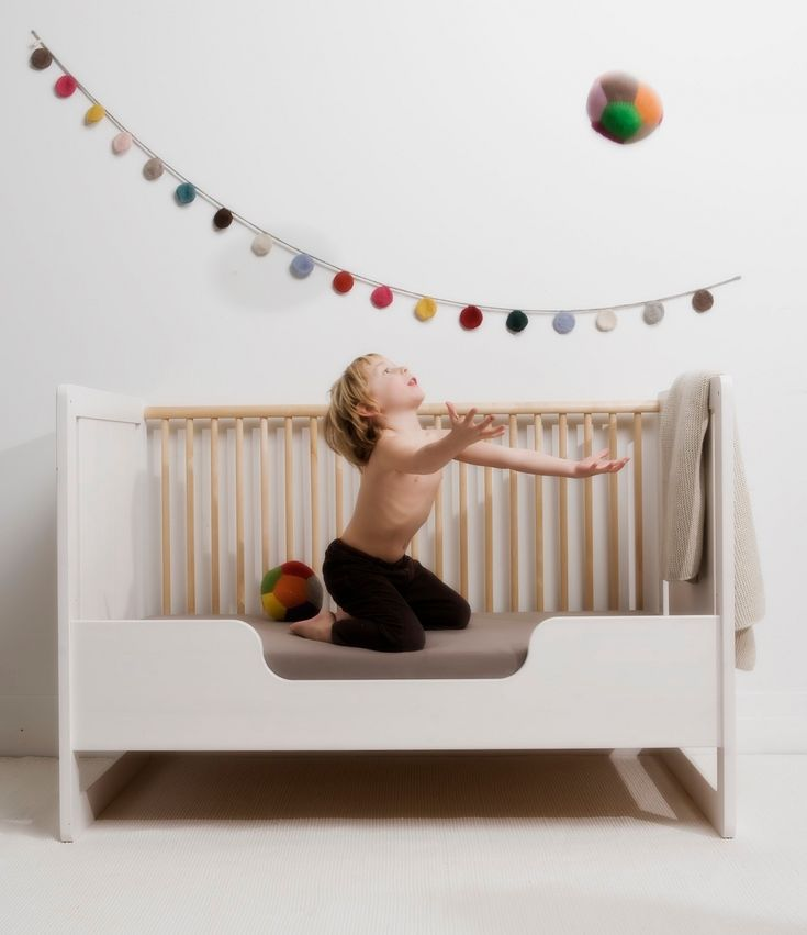 Baby Safe Furniture   Best Interior Paint Colors Check More At Http://www