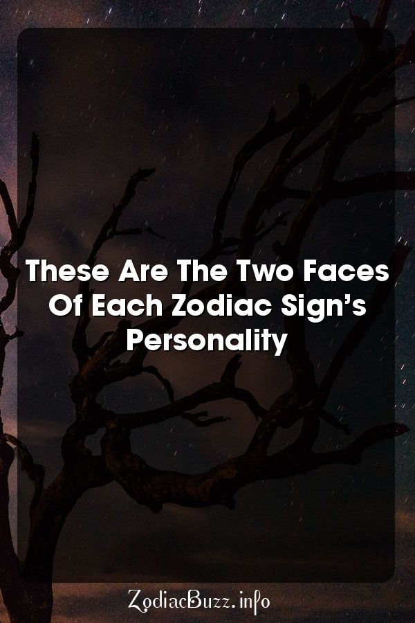 Mars in the Signs – Continued: Mars in Libra through Mars in Pisces