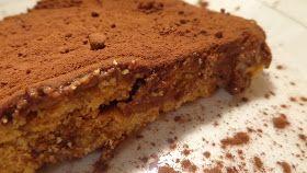 ΜΑΓΕΙΡΙΚΗ ΚΑΙ ΣΥΝΤΑΓΕΣ: Ανάλαφρο σοκολατένιο γλυκάκι σε 5 λεπτά ΜΟΝΟ !!!