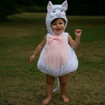 Baby Cat Fancy Dress - Toucan Kids http://www.toucankids.com/baby-clothing-sleepwear-and-footwear/baby-fancy-dress/baby-cat-fancy-dress/