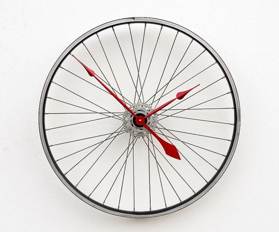 28 best bicycle wheels images on pinterest wrought iron for Bike tire art