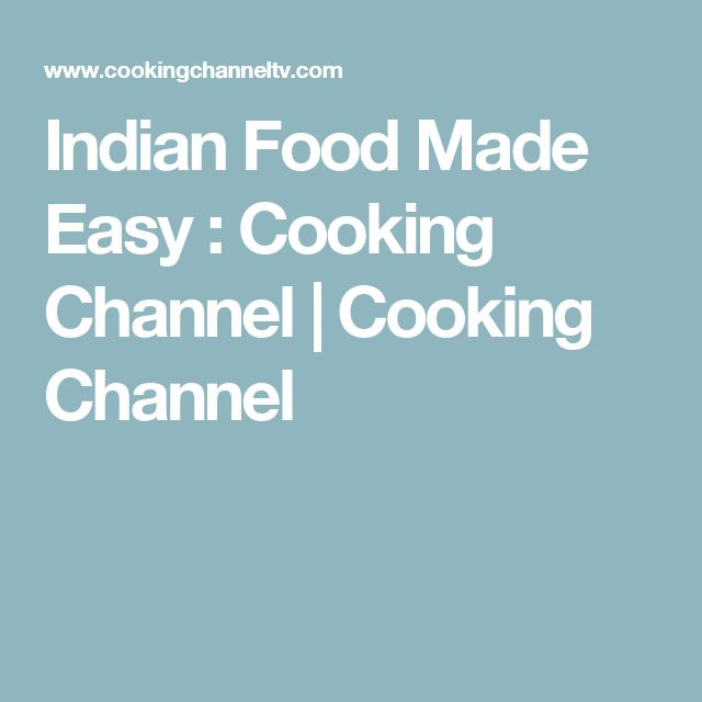 The 25 best chef anjum anand ideas on pinterest anjum anand indian food made easy cooking channel cooking channel chef anjum anandhealthy forumfinder Choice Image